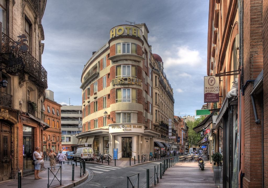 HOTELS_TOULOUSE_CENTRE_0_1