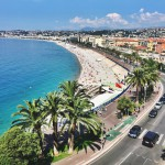 NIZZA – TRAVEL