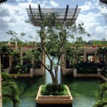 TRAVEL&DESIGN : BANYAN TREE MAYAKOBA